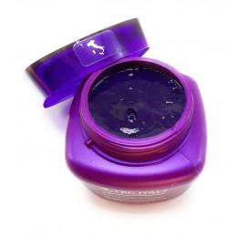 Tec Italy Color Care Lumina Forza Colore Violeta / Violet 9.52 oz