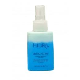 Hidra Hidro Active Two Phase Hydrating Treatment 3.7 oz