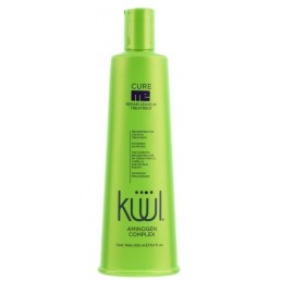 Kuul Repair Leave-In reconstructor for damaged & dry hair 10.1 oz