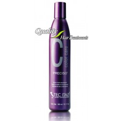 Tec Italy Color Care Preciso 10.1 oz