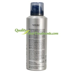 Tec Italy Silk System Shine & Reconditioning Hair Spray 6.76 oz