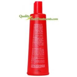 Kuul Color Intense Shampoo for color treated hair 10.1 oz