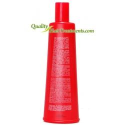 Kuul Alaziant temporary relaxing Shampoo 10.1 oz