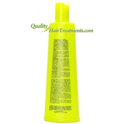 Kuul Curly Leave-In Gel curl enhancer & moisturizer 10.1 oz