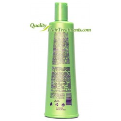 Kuul Double Shift temporary straightener and curl enhancer 10.1 oz