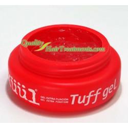 Kuul Extra Fixation Tuff Hair Gel 3.53 oz