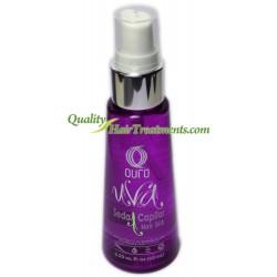 Ouro Uva Grape Seed Extract Hair Silk 2.2 oz