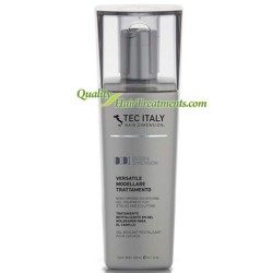 Tec Italy Style Versatile Modelare & Trattamento Gel Treatment 10.1 oz
