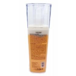 Tec Italy Color Dimension Due Faccetta Lunga Durata Nourishing Treatment 10.1 oz