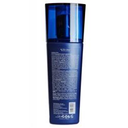 Tec Italy Reconstruct Shampoo Totale 10.1 oz