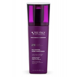 Tec Italy Silk System Shine Conditioning Treatment 10.1 oz