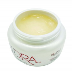 Hidra Gel Wax Natural Look 9.8 oz