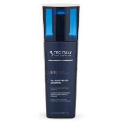 Tec Italy Color Care Balsami Presto Shampoo 10.1 oz