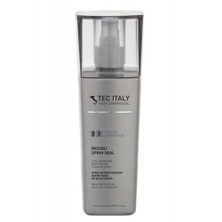 Tec Italy Style Riccioli Spray Seal Curl Enhancer 10.1 oz