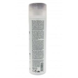 ITELY ProColorist Silver Shampoo 8.45 oz