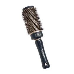 Surface TK2 SR 2.5 inch Round Hair Brush