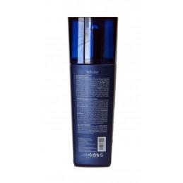 Tec Italy Anti Squami Shampoo Oleoso 10.1 oz