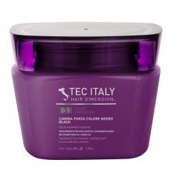 Tec Italy Final Touch Lucenza Brillo & Reparador de Puntas de Cabello 4.2 oz