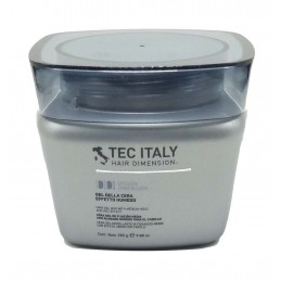 Tec Italy Hair Dimension Gellini Ultra Hold Gel 10.1 oz