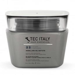 Tec Italy Modellare Gel...