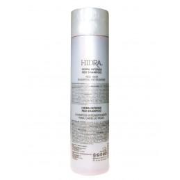 Hidra Intense Red Shampoo 10.1 oz