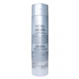 Hidra Intense Brown Shampoo 10.1 oz