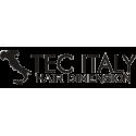 Tec Italy Hair Dimension